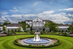 Win a Romantic 2 night stay with dinner at Slieve Russell Hotel Golf and Country Club - Competitions. Spa Breaks, European Tour, The Draw, Stay The Night, Hotel Deals, Hotel Spa, Swimming Pools, Competition, Club
