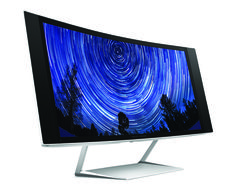 Newly announced HP displays offer 4K, 5K, curved designs and virtual reality - https://www.aivanet.com/2015/01/newly-announced-hp-displays-offer-4k-5k-curved-designs-and-virtual-reality/