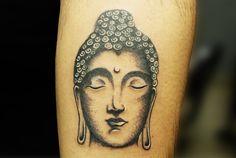 #religioustattoos #religioustattoo #tattoo #tattoos #girlswithtattoos #tattooed #tattooartist #tattooart #tattooedgirls #guyswithtattoos #instatattoo #tattoolife #tattoodesign #traditionaltattoo #tattooist #tattooflash #tattoogirl #tattooedgirl #handtattoo #tattooing #sleevetattoo #blacktattoo #tattooshop #tattoomodel #tattoosofinstagram #tattooer #blackandgreytattoo #colortattoo #girlwithtattoos