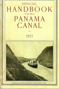 Commemorate the Centennial of the Panama Canal Panama Canal, Screensaver, Schools, Construction, Education, Image, Libros, Building, School