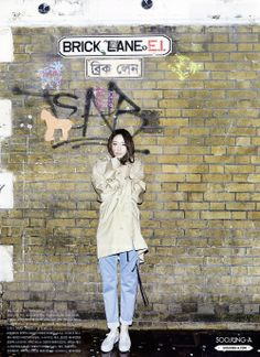 Krystal - OhBoy! Magazine