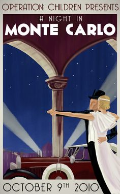 Art Nouveau travel posters - Google Search