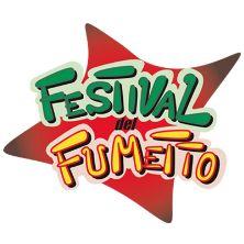 Febbraio 2013. Festival del fumetto al Parco esposizione Novegro, Un week-end dedicato al mondo del fumetto, dei cosplay, dei giochi di ruolo e dei videogames.