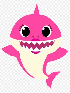 is kostenlos Png i . - Bebe - Welcome Baby Shark Images, Shark Pictures, Shark Birthday Cakes, Baby Boy 1st Birthday, Baby Shark Christmas, Baby Hai, Mama Shark, Shark Shark, Shark Party