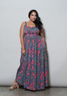 b3e322c7be4 8 Best Dresses images