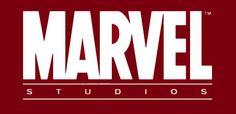 Marvel muda sua identidade visual e música tema