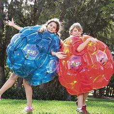 bolas de confeti-lleno de colores para los golpes: incluso se iluminan