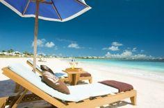 Sandals Emerald Bay Bahamas Press Tours