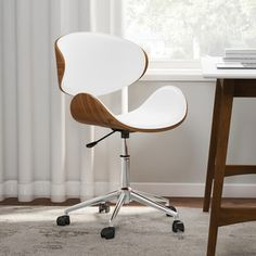 9 Best Lawyers chairs images | Office chair, Chair, Leather