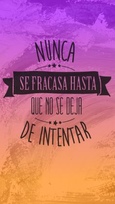 Cute Wallpaper For Phone, Frases Tumblr, Cute Wallpapers, Good Books, Inspirational Quotes, Lol, Motivation, Instagram, Iphone