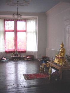 156 Best Meditation Rooms Alters Tables Amp Supplies