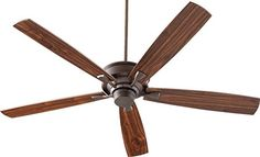 Ceiling Fan From Amazon -- More info could be found at the image url.Note:It is affiliate link to Amazon.