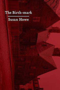 susan howe essay