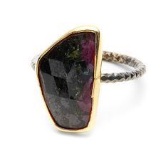 M6 Gemstone Rings, Gemstones, Jewelry, Fashion, Ring, Bags, Schmuck, Moda, Jewlery