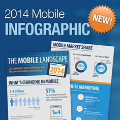 mobile-infographic-for-social.png