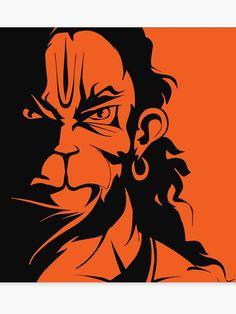 Jai Hanuman Images, Hanuman Photos, Shri Ram Wallpaper, Lord Shiva Hd Wallpaper, Hanuman Chalisa, Hanuman Tattoo, Shri Ram Photo, Hanuman Ji Wallpapers, Lord Rama Images