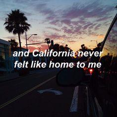 lyrics x cool pics — halsey x drive