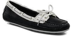 Women's Sebago Bala Boat shoes Lace-up Shoes - Various Colours