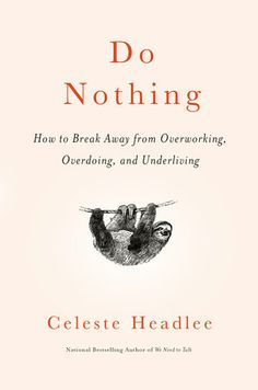 Reading Lists, Book Lists, Clarion Call, Its Time To Stop, Elizabeth Gilbert, The Upside, Penguin Random House, Sociology, Book Review