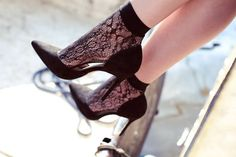Image result for sissy boy shoes