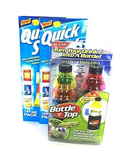 Bottle Top Cold Beverage Koozie Quick Seals Reclosable Zi... https://www.amazon.com/dp/B01AEOM1QM/ref=cm_sw_r_pi_dp_x_Ndegyb85NRV17