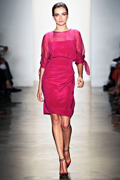 sophie theallet ss12