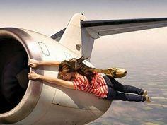 Viajar en avión: 10 normas que debes respetar la próxima vez que vueles http://viajes-jovenes.estudiantes.info/2014/09/viajar-en-avion-10-normas-que-debes.html