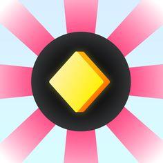 New #App on #BestAppsGallery : Bounce Baby, A Billion Blocks By : @nuvorm  http://bestappsgallery.com/ap…/bounce-baby-a-billion-blocks/