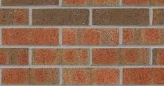 STRETCHER BOND IS THE MOST COMMONLY USED BRICK BOND FOR SINGLE SKIN WALLS (4INCH WALLS) FLETCHER BOND IS A DECORATIVE BOND USED ON ... Brick Bonds, Hardwood Floors, Flooring, Tile Floor, Walls, Decor, Wood Floor Tiles, Wood Flooring, Decoration