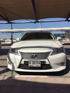 Sell Suzuki Swift Car Ads Autodeal Ae Used Cars In Dubai Uae
