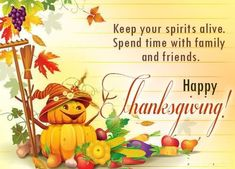 Happy Thanksgiving 2019 Quotes Wishes Messages For Friends Happy Thanksgiving Quotes 2019 Happy Thanksgiving Quotes For Whatsapp Happy Thanksgiving Quotes Messages Related Thanksgiving Quotes Family, Thanksgiving Day 2018, Happy Thanksgiving Images, Thanksgiving Messages, Thanksgiving Greetings, Thanksgiving Traditions, Hosting Thanksgiving, Thanksgiving Crafts, Thanksgiving Prayer