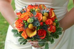 Sam's Club Wedding Flowers – A Surprising (and Affordable) Option @ A Flexible Life