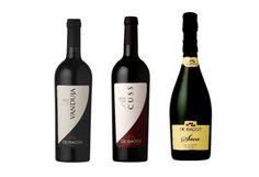 Sconto del 20% per confezione da 6 bottiglie di ottimo vino dell'Azienda Agricola De Bacco. Clicca qui: http://www.bioradar.net/prodotti/promozione-6-bottiglie-di-vino/