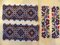More Lidiya Russian Bulgarian Russian 90