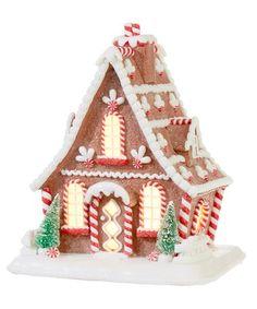 Maison de poupées silver nut cracker Miniature Cuisine Salle à Manger Noël Accessoire
