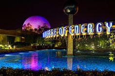 Universe of Energy, Epcot, Disney World Disney World 2015, Disney World Rides, Disney World Resorts, Disney Vacations, Disney Parks, Epcot Rides, Epcot Center, Colouring Pics, Disney Love