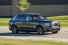 Rolls Royce Cullinan, Google Images, Car, Vehicles, Jet Set, Automobile, Autos, Cars, Vehicle