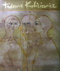 Tadeusz Kulisiewicz mniej znany