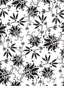 download blackline for stencils