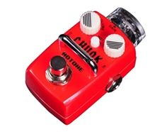 Shop Hotone Skyline CHUNK Distortion Stomp Box Red/Black at Best Buy. Find low everyday prices and buy online for delivery or in-store pick-up. Distortion Pedal, Cool Things To Buy, Skyline, Box, Red Black, Canada, Music, Products, Cool Stuff To Buy