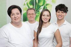 Sie suchen einen einfühlsamen und fachkompetenten Zahnarzt für die Behandlung von Angstpatienten in Wien...  #ordination #zahnarzt #angstpatienten #zahntechnik #zahnspange #kinderzahnarzt #zahntechnik #bleaching #mundhygiene #zahnersatz #zahnregulierung #hausbesuche #kosmetischezahnheilkunde #prothetik #zahnsanierung #professionellezahnreinigung #bioresonanztherapie #lachgas #dämmerschlaf #unsichtbarezahnspange #kieferorthopädie #zahnimplantate #wien Angst, Dental Art, Oral Hygiene, Feel Better, Health, Heart