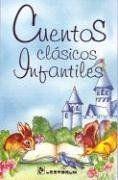 Cuentos clasicos infantiles (Spanish Edition) by Varios http://www.amazon.com/dp/9687748168/ref=cm_sw_r_pi_dp_NdMavb0WJ9Y6A