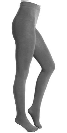 c23e51e6bf037 Vee Vee Ladies Fleece Lined Footed Tights - List price: $24.00 Price: $9.99  #