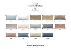 linen-body-cushion-dula