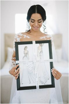 Our beautiful bride Cherise, in her bespoke Hanrie Lues Bridal dress. Durban South Africa, Bridal Collection, Beautiful Bride, Bespoke, Bridal Dresses, Wedding Venues, Couture, Stylish, Photography