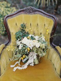 Wedding colors rustic rehearsal dinners ideas for 2019 Mustard Yellow Wedding, Yellow Wedding Colors, Yellow Weddings, Mustard Wedding Theme, Trendy Wedding, Elegant Wedding, Dream Wedding, Autumn Wedding, Romantic Weddings