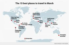 BI Graphics_13 best places to travel in March (1)