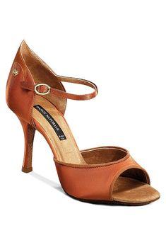 9 Best Menswear Shoes x Jungle Rose images  160324c746636