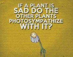 science jokes biology - Google Search
