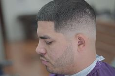 Thanks for stopping by all the way from ARIZONA 🌵 #hairstyles  #hair  #hairstylist  #hairbrained  #style  #sharp  #menshair  #fade  #faded  #fresh  #beard  #lineup #barber  #barbershopconnect  #barbershop  #barbering  #behindthechair  #wahl #arizona  #sandiego  #california  #andis  #clippers  #stayclassy #sandiego #sandiegoconnection #sdlocals #sandiegolocals - posted by Sergio https://www.instagram.com/dtownbarb3r. See more post on San Diego at http://sdconnection.com #calocals